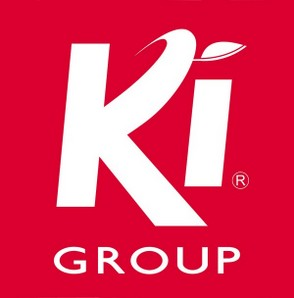 LOGO KI GROUP.jpg